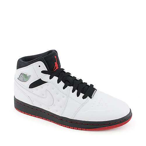 Jordan 1 Retro '97 mens athletic basketball sneaker