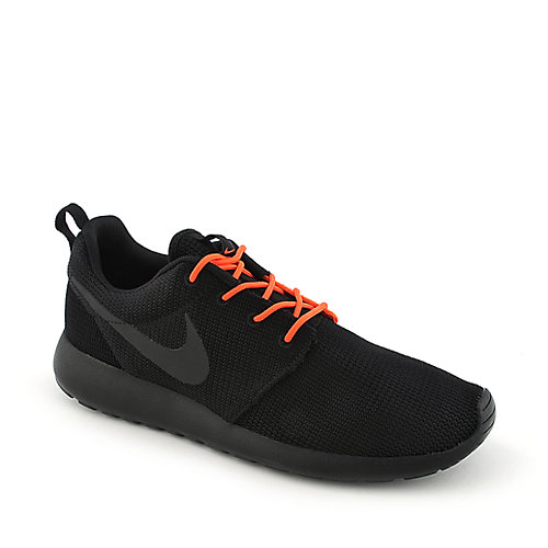 Nike Rosherun mens athletic running sneaker