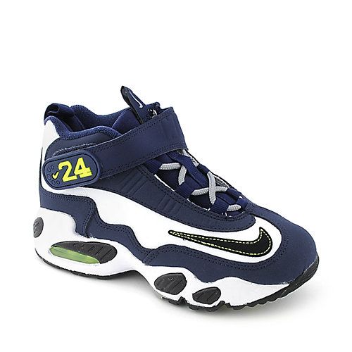 Nike Air Griffey Max 1 (PS) youth sneaker