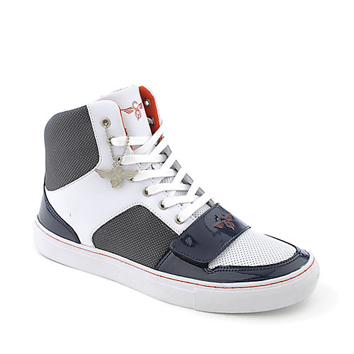Creative Recreation Cesario X mens casual sneaker
