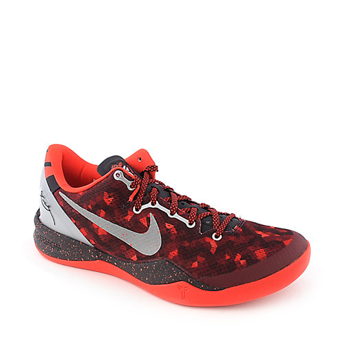 Nike Kobe 8 System mens athletic basketball sneaker