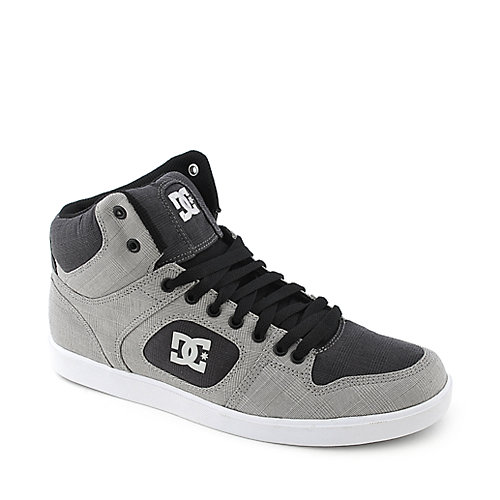DC Union High TX mens athletic skate sneaker