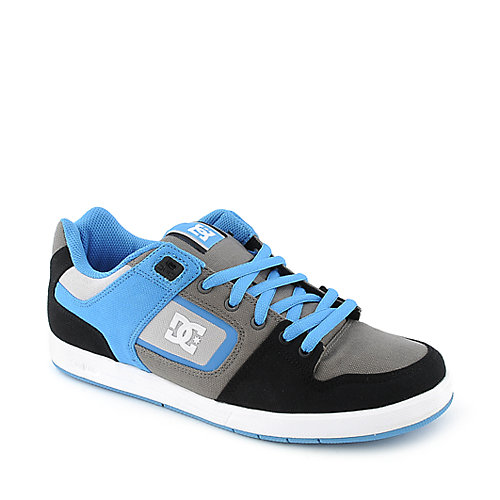 DC Factory Lite TX mens athletic skate sneaker