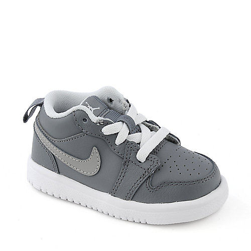 Nike Jordan 1 Low Flex (TD) toddler sneaker
