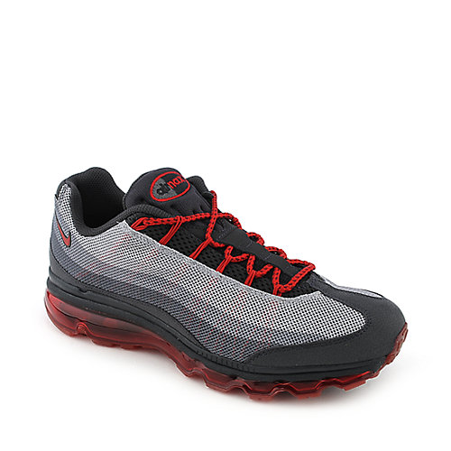 Nike Air Max '95 DYN FW mens athletic running sneaker
