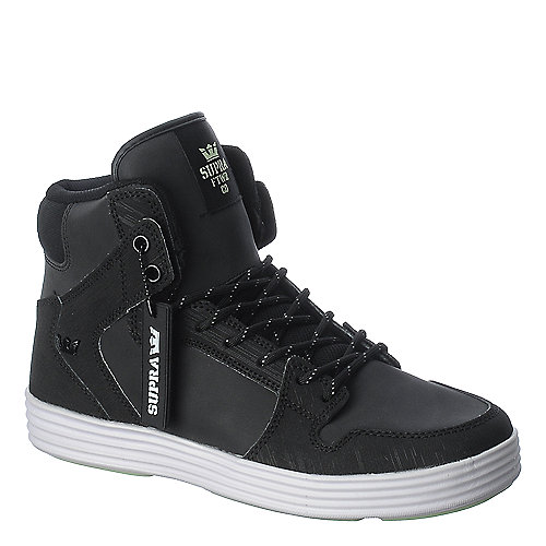 Supra Vaider mens athletic skate sneaker