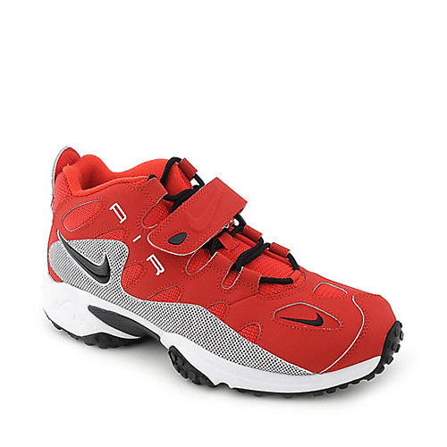 Nike Air Turf Raider athletic training sneaker