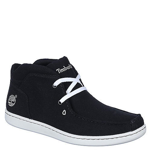 Mens RS Cup Chukka Boot