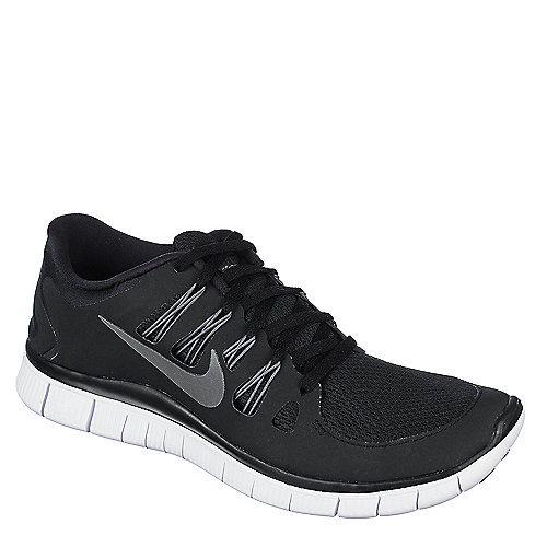 Nike Free 5.0+ mens athletic running sneaker