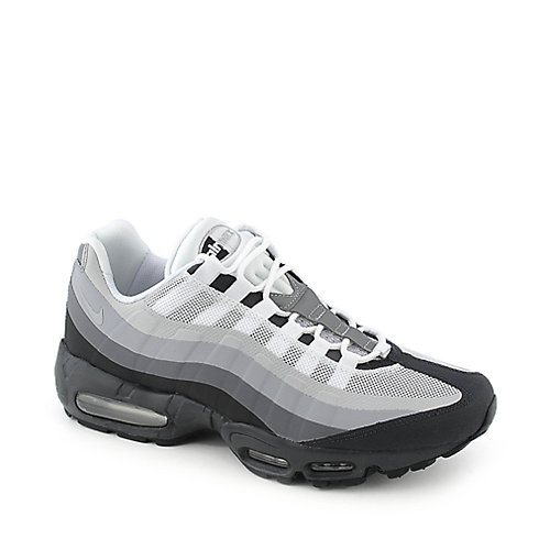 nike air max 95 no sew mens trainers wear