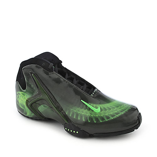 Nike Zoom HperFlight PRM mens athletic basketball sneaker
