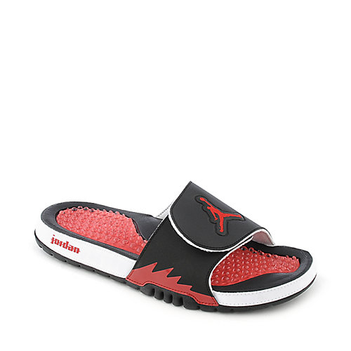 Jordan Hydro V Retro mens sandals