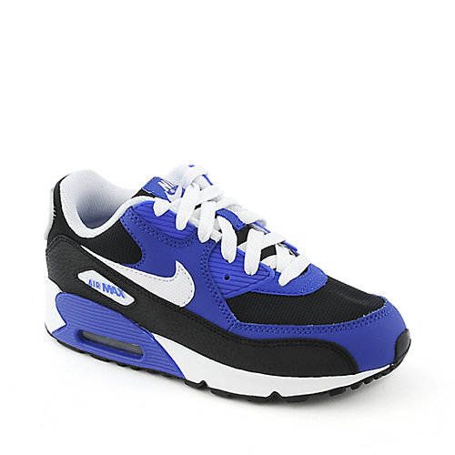 Nike Air Max 90 (PS) athletic running sneaker