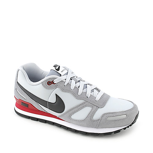 Nike Air Waffle Trainer mens athletic training sneaker
