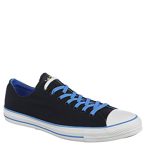 Converse Mens All Star Ox
