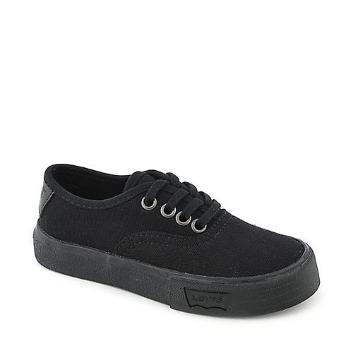 Levi's Jordy youth kids sneakers