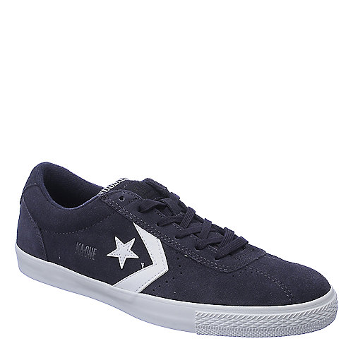Converse KA-One Vulc Ox N I mens athletic lifestyle sneaker