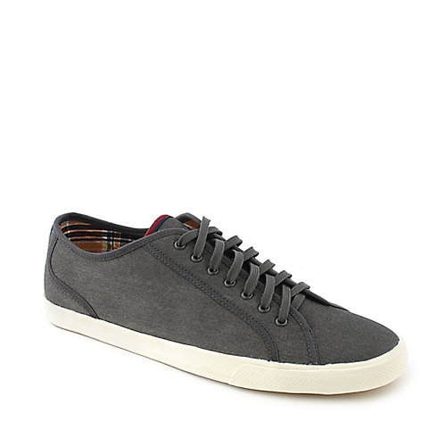 Ben Sherman Breckon Low greycasual lace up sneaker