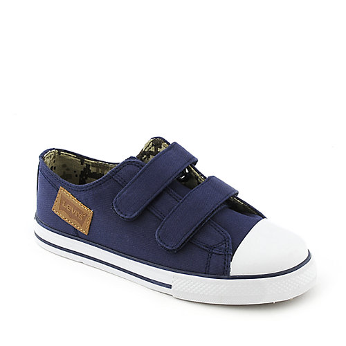 Levi's Fitzgerald kids youth sneaker