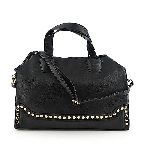 Nila Anthony Studded Tote