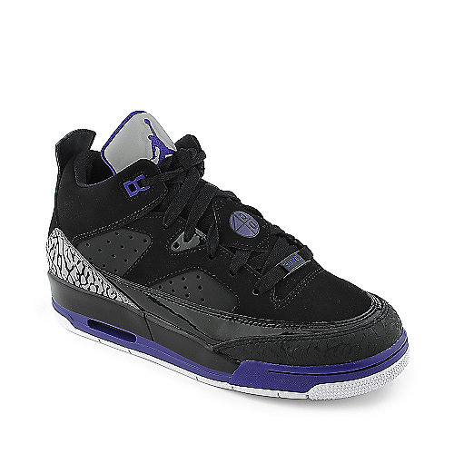 Jordan Kids Jordan Son Of Low (GS) kids athletic basketball sneaker
