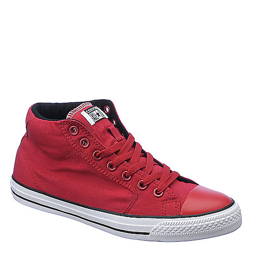 Converse Chuck Taylor XL Mid mens athletic lifestyle sneaker