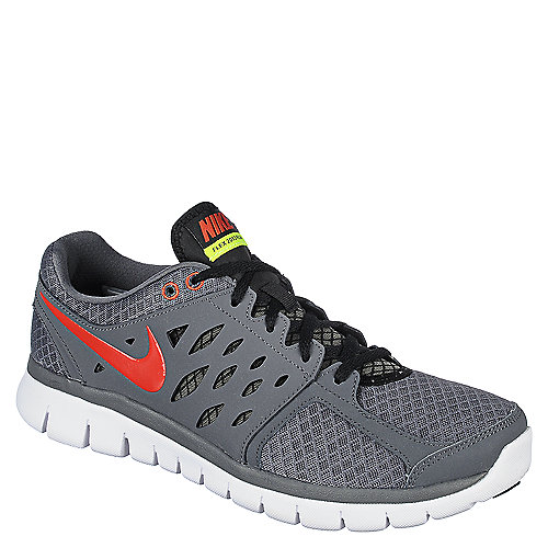 Nike Mens Nike Flex 2013 RN mens athletic running sneaker