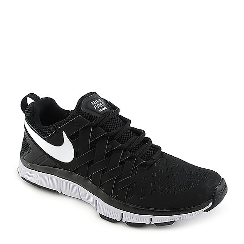 Nike Free Trainer 5.0 mens athletic training shoe