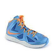 Kids Lebron X (PS)
