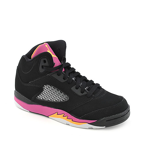 Jordan Air Jordan 5 Retro (PS) kids shoes