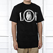 Mens Cyclopse Tee