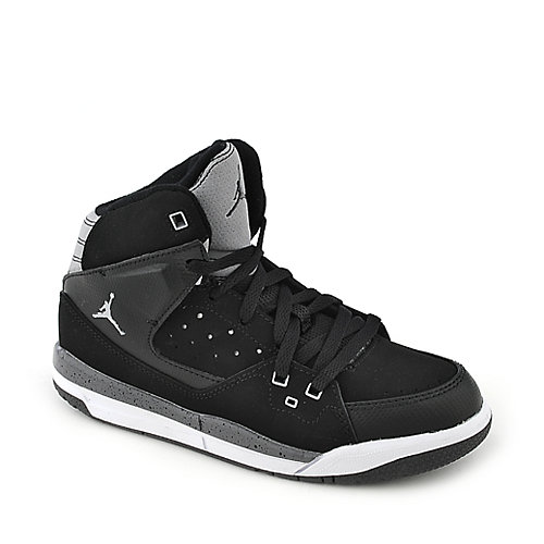 Jordan Jordan SC-1 (PS) youth athletic sneaker