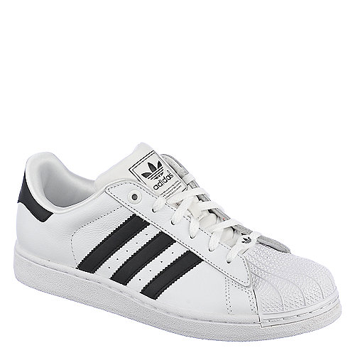 Adidas Kids Superstar II