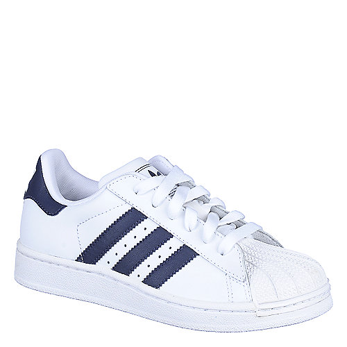 Adidas Kids Superstar C