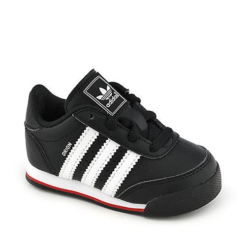 adidas orion 2 cm - bambino scarpa
