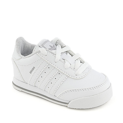 Adidas Orion 2 CM I kids toddler sneaker