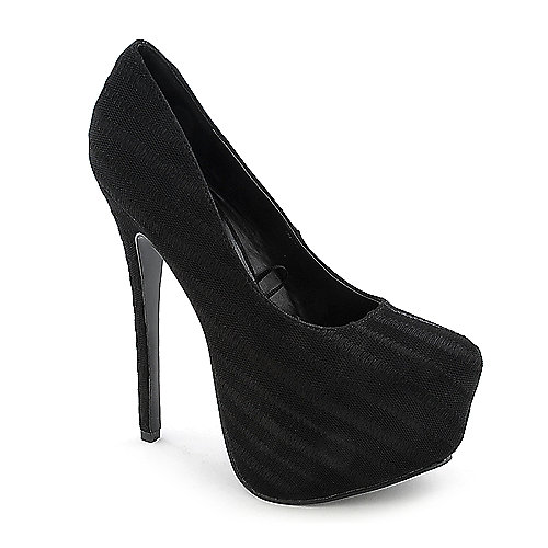 Shiekh 100 High Heel womens dress high heel platform