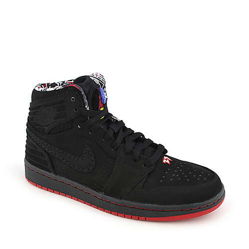 Jordan Air Jordan 1 Retro '93 mens athletic basketball sneaker