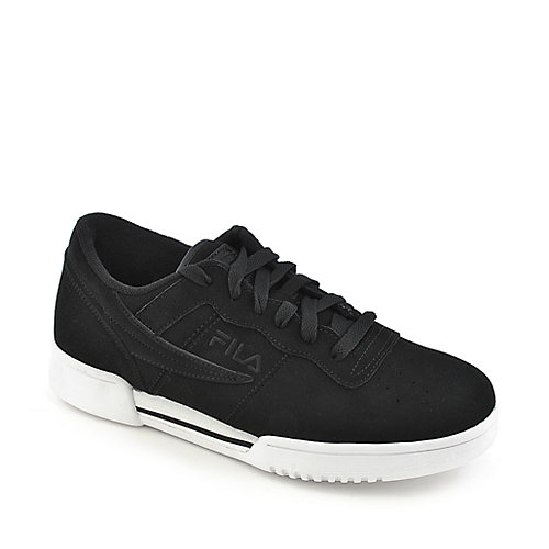Fila Mens Original Fitness SL