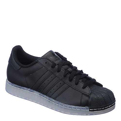 Adidas Superstar 2 mens athletic basketball sneaker