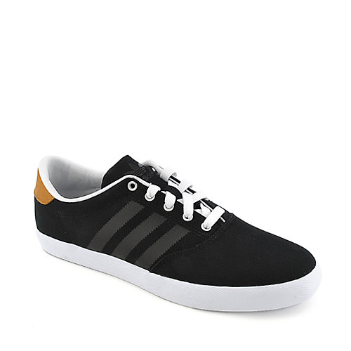 Adidas Adi MC Low mens black athletic lifestyle sneaker