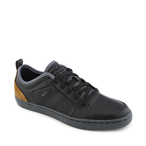 Adidas ARD1 Low mens athletic lifestyle sneaker