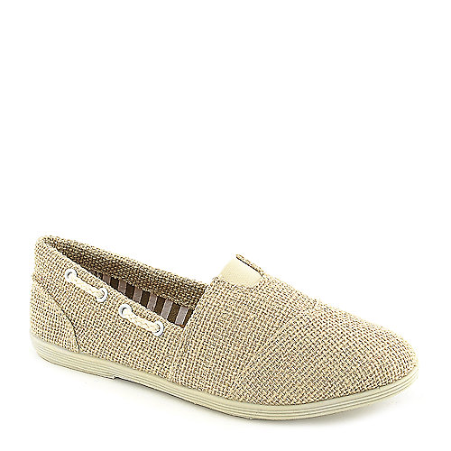 Shiekh Irene-S womens casual flat slip-on