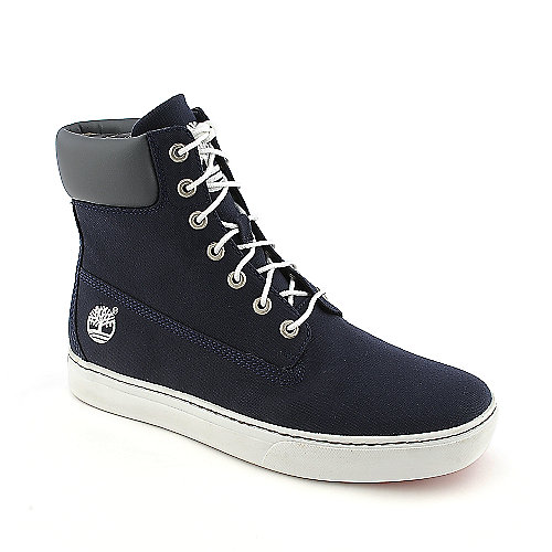 Timberland 6958R mens casual boot