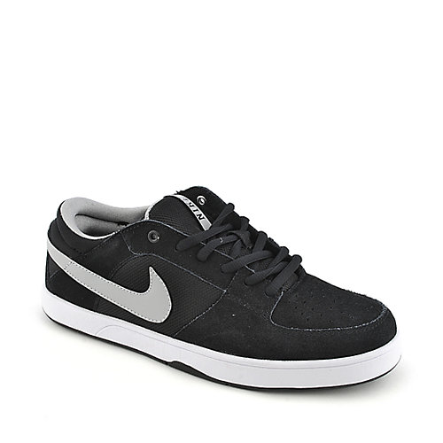 Nike Mavrk 3 (GS) kids kids shoe