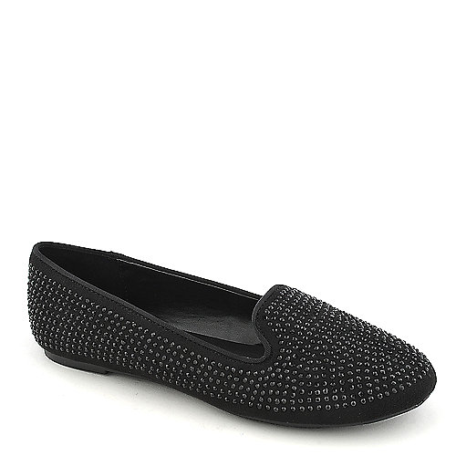 Shiekh Mindy-AS casual flat slip on shoe