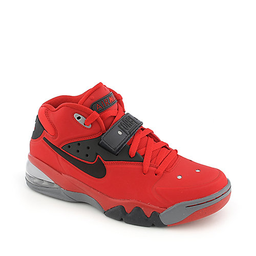 Nike Air Force Max 2013 mens athletic basketball sneaker