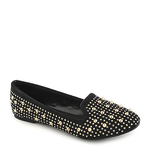 Shiekh Mindy-AS flat casual slip on shoe