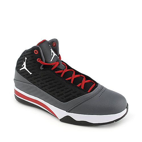 Jordan B'Mo mens athletic basketball sneaker