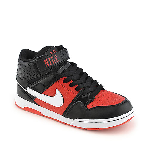 Nike Mogan Mid 2 JR kids shoes